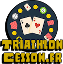 Triathlon-Cesson.fr